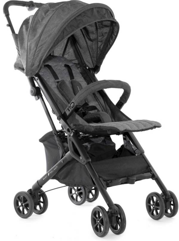 Baby Delight Go With Me Dart Stroller product image