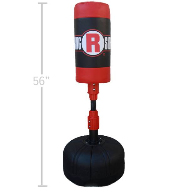 Ringside Youth Tornado Free Standing Punching Bag product image