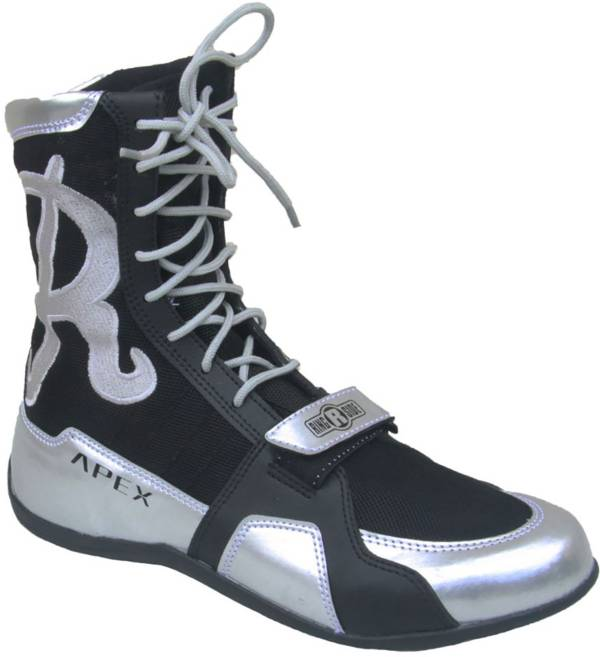 Ringside Men's Apex Elite Boxing Shoes product image