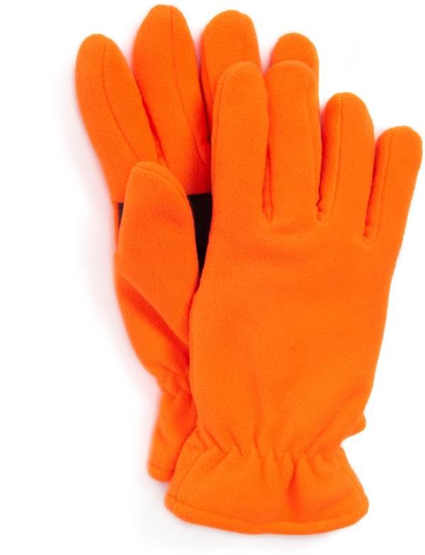 Reliable of Milwaukee Blaze Fleece Glove product image