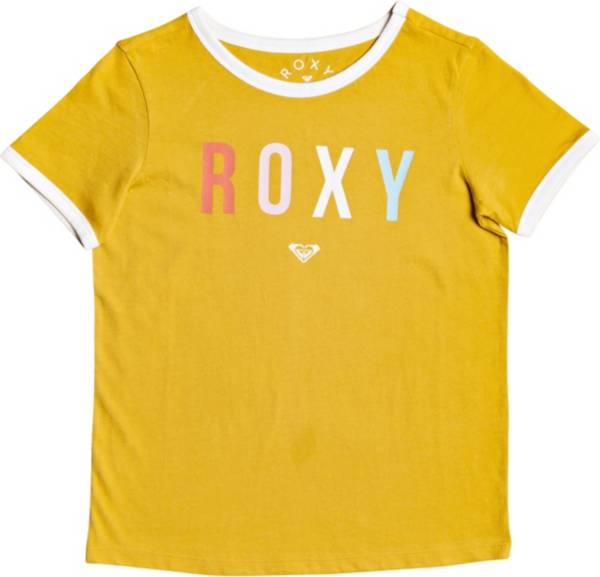Roxy Girls' Come Alive T-Shirt product image