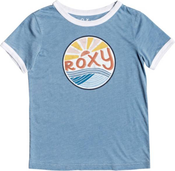 Roxy Girls' Need To Be T-Shirt product image