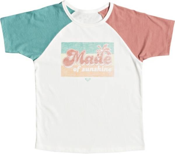 Roxy Girls' Every High T-Shirt product image