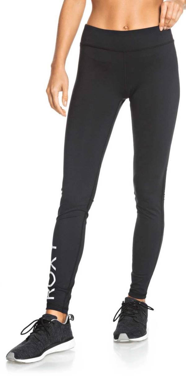 Roxy Women's Brave For You Pants product image