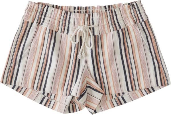 Roxy Women's Oceanside Beach Shorts product image