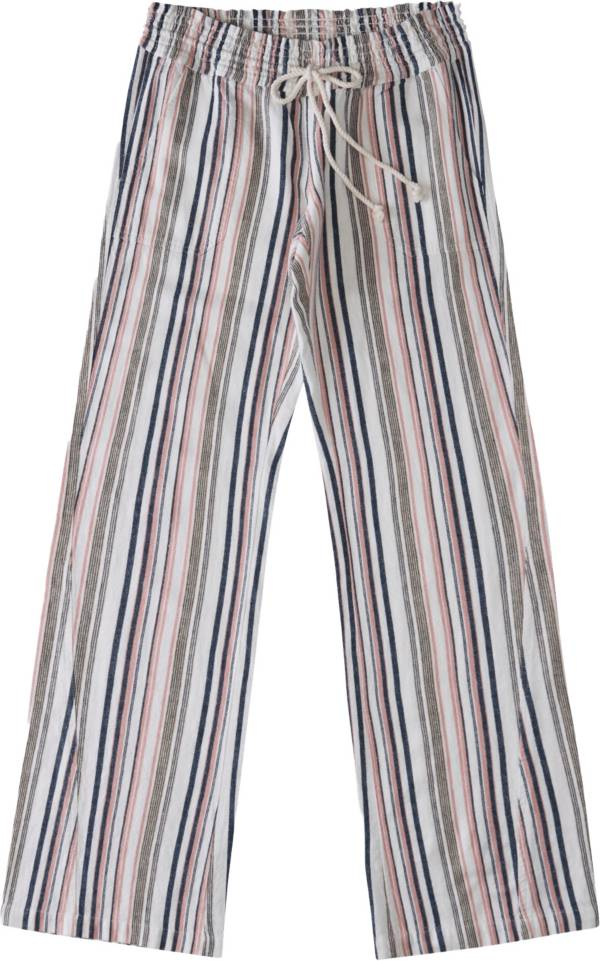 Roxy Women's Oceanside Flare Beach Pants product image