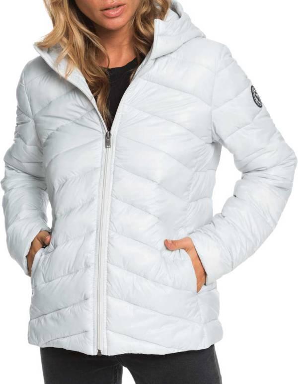 Roxy Women's Coast Road Padded Jacket product image