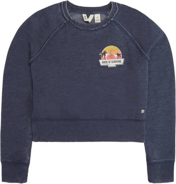 Roxy Women's Catch The Sun B Sweatshirt product image