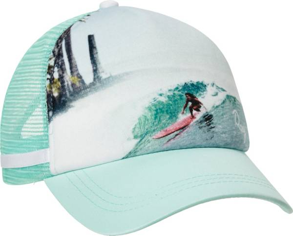 Roxy Women's Dig This Hat product image