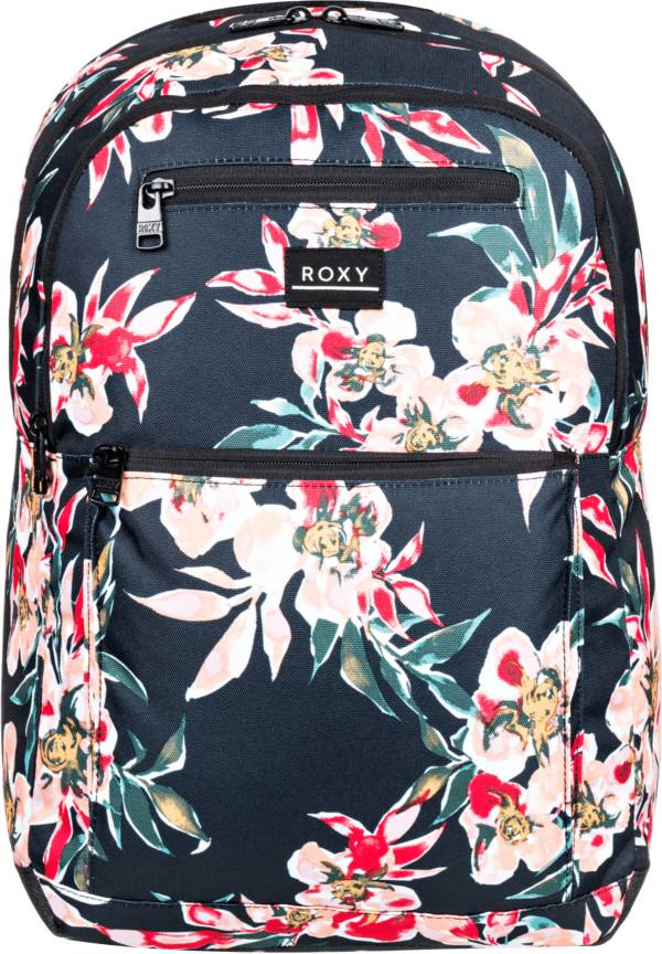 Roxy Women's Here You Are Printed Backpack product image