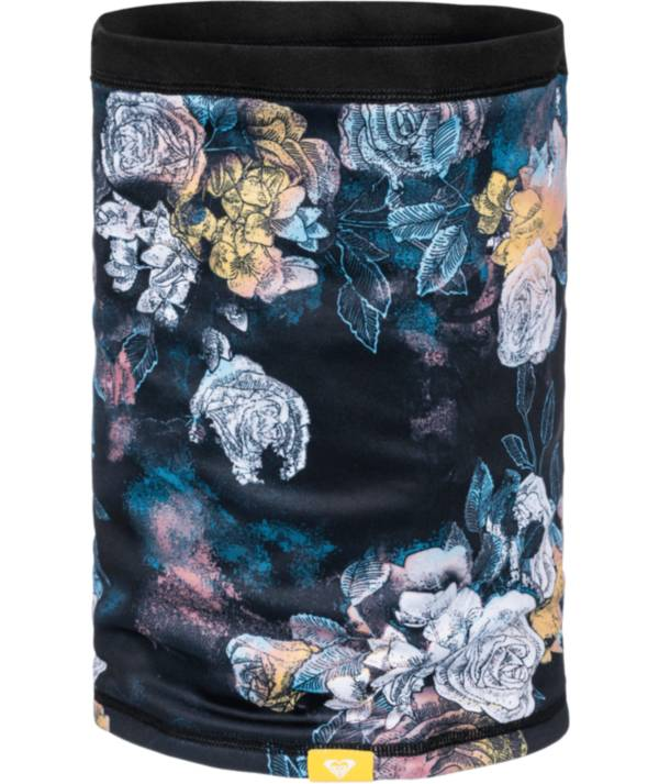 Roxy Women's Lana Collar product image