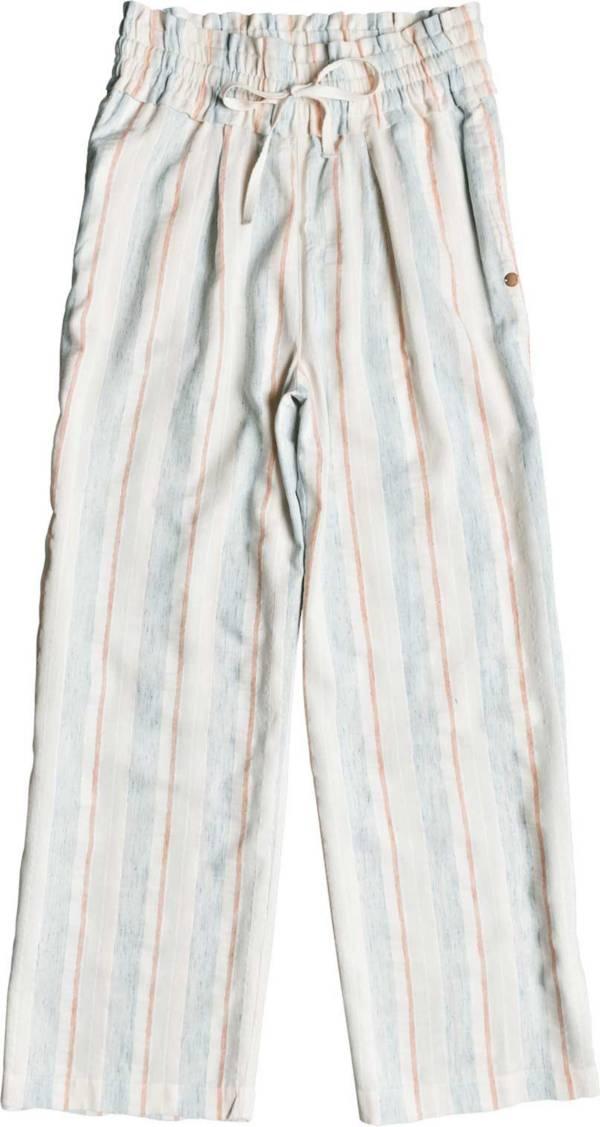 Roxy Women's Little Loving Wide Leg Beach Pants product image