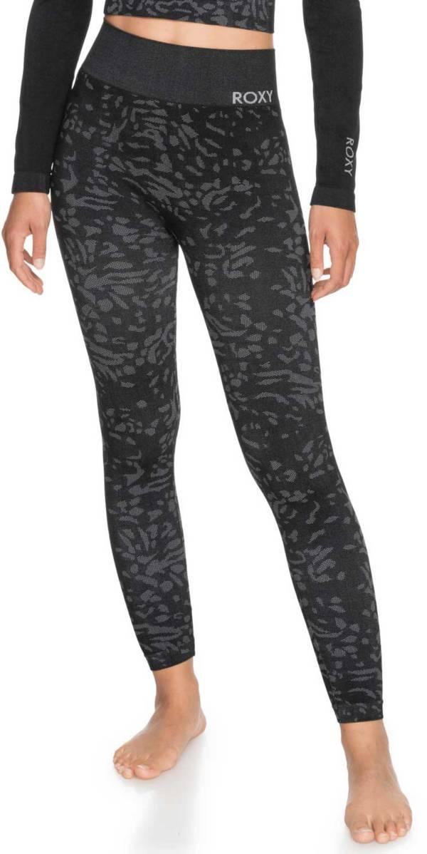 Roxy Women's Make My Way Leggings product image