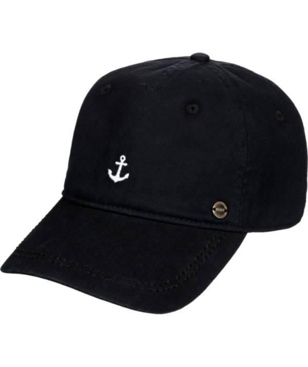 Roxy Women's Next Level Hat product image