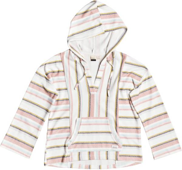 Roxy Women's Island Vibes Terry Pullover Hoodie product image