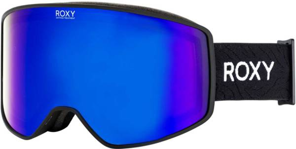 Roxy Women's Storm Snow Goggles product image