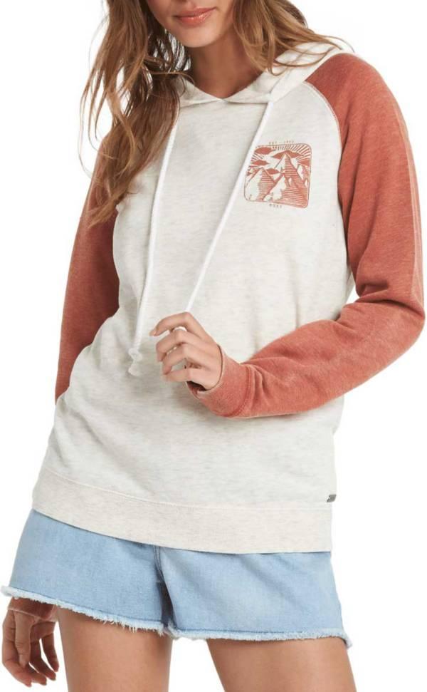 Roxy Women's True Harmony Hoodie product image