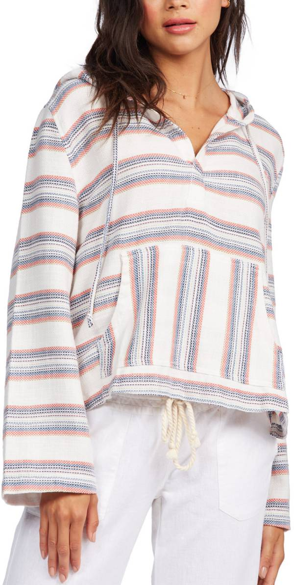 Roxy Women's Very Friendly Pullover product image