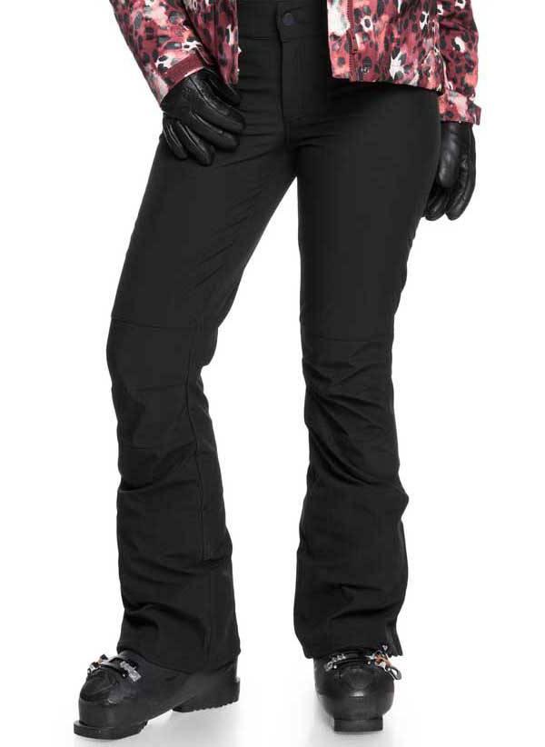 Roxy Women's Creek Snow Pants product image
