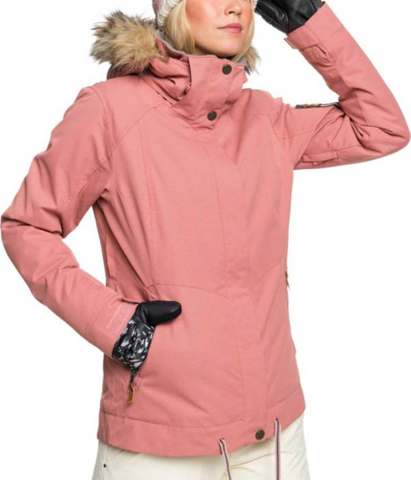Roxy Women's Meade Jacket product image