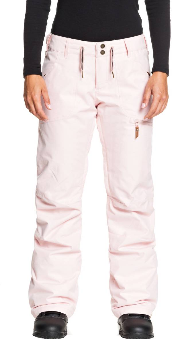 Roxy Women's Nadia Pants product image