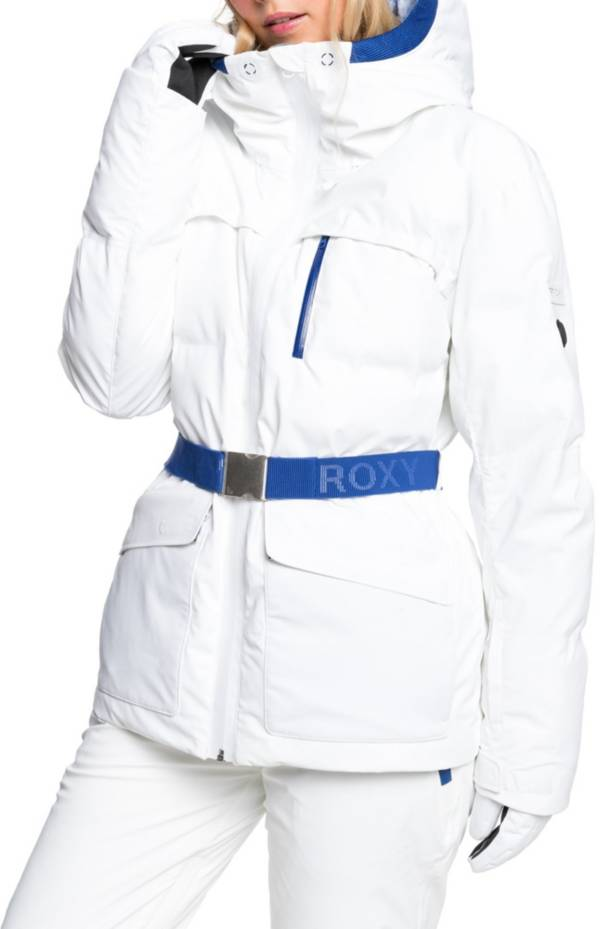 Roxy Women's Premiere Snow Jacket product image