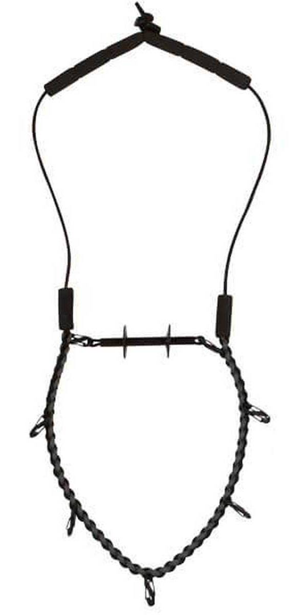 Loon Neckvest Lanyard Unloaded product image