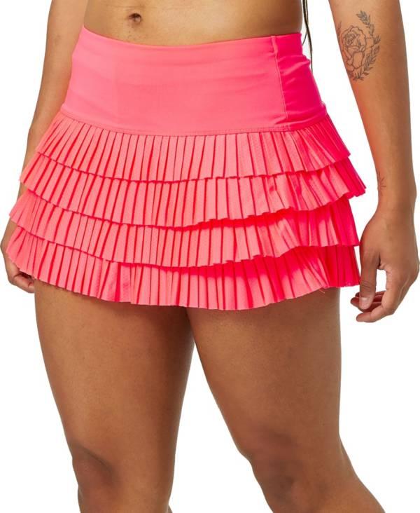 Lucky in Love Women's C'est La Vie Mon Amie Skirt product image