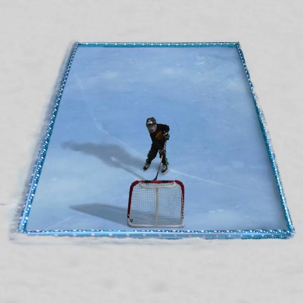 Rave Sports 15' x 24' Inflatable Backyard Ice Rink product image