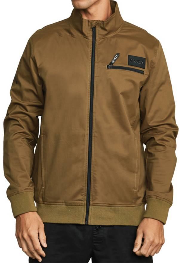 RVCA Men's Spectrum Jacket product image