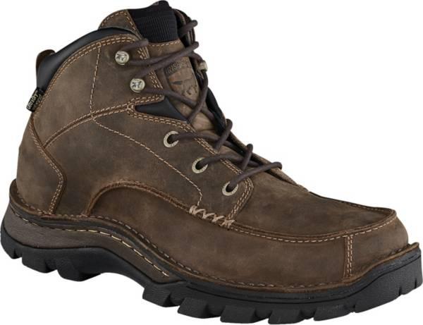 Irish Setter Men's Boarderland Waterproof Chukka Casual Boots product image