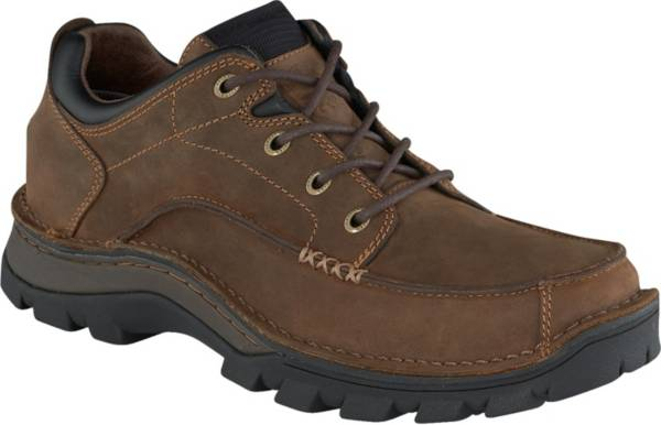Irish Setter Men's Boarderland Oxford Casual Shoes product image