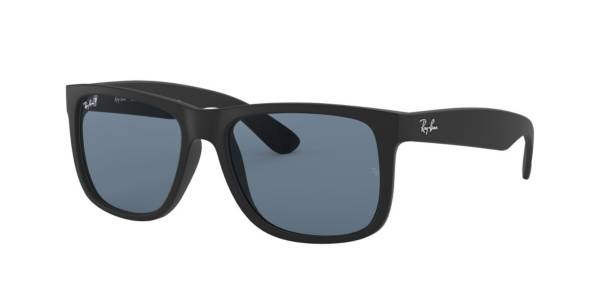 Ray Ban Justin Polarized Sunglasses product image
