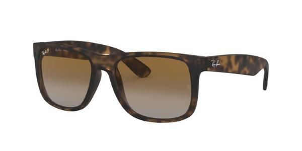 Ray Ban Justin Polarized Sunglasses product image