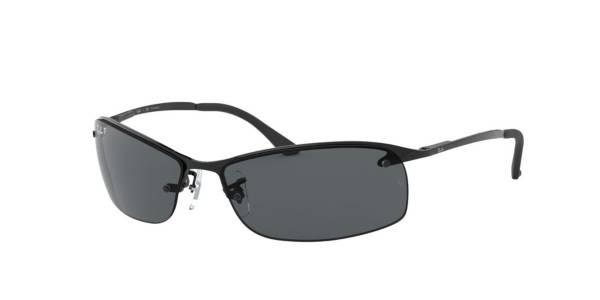 Ray Ban 3183 Polarized Sunglasses product image
