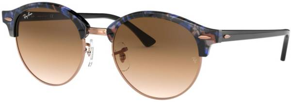 Ray-Ban Clubround Sunglasses product image