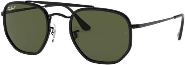Ray Ban Marshal II Sunglasses product image