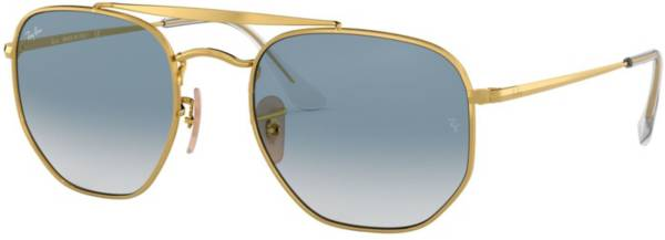 Ray Ban Marshal Sunglasses product image