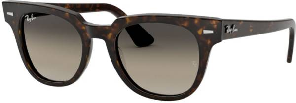 Ray Ban Meteor Sunglasses product image