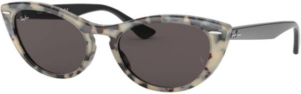 Ray Ban Nina Sunglasses product image