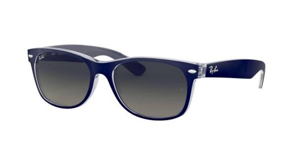 Ray-Ban New Wayfarer Classics Sunglasses product image