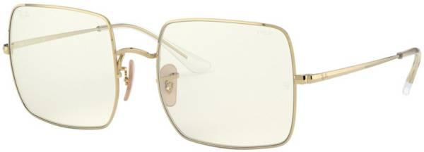 Ray Ban Square 1971 Classic Evolve Glasses product image