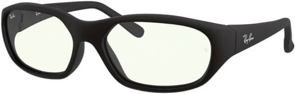 Ray Ban Daddy-O II Blue Light Glasses product image