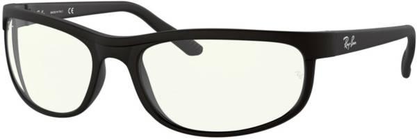 Ray Ban Predator 2 Blue Light Glasses product image
