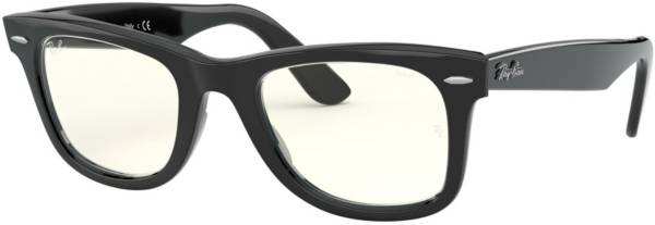 Ray Ban Wayfarer Evolve Glasses product image