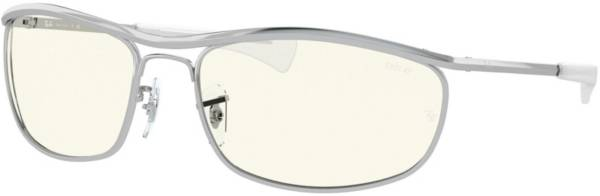 Ray Ban Olympian I Deluxe Blue Light Glasses product image