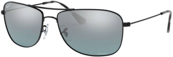 Ray-Ban 3543 Chromance Sunglasses product image