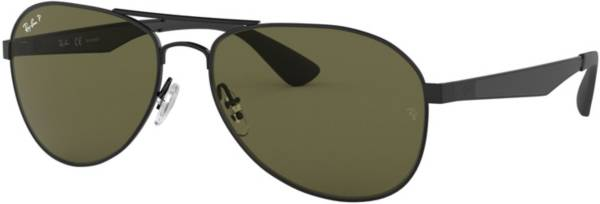 Ray-Ban 3589 Sunglasses product image