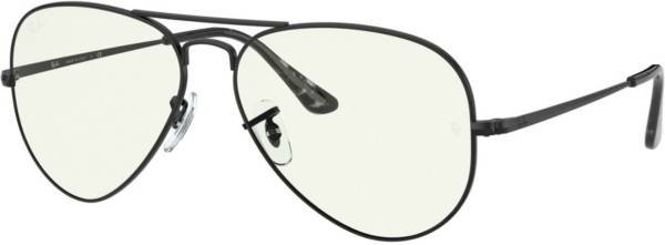 Ray Ban 3689 Blue Light Glasses product image