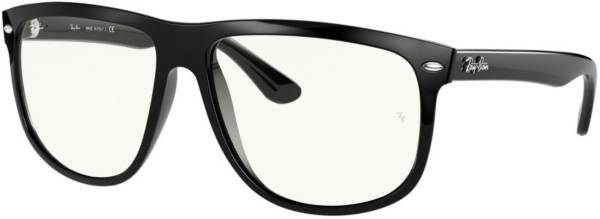 Ray Ban 4147 Clear Evolve Glasses product image